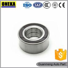 wheel hub bearing DAC70100032B mitsubishi fuso spare parts
