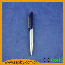 SHIBELL 2X Diagonal Design NYC - Ultimate Collectible New York City Ballpoint Pen NYC Gift Pen NY Souvenir Pens