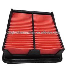 Auto del filtro de aire para honda fit 17220-pwa-j10 17220-pwa-y10