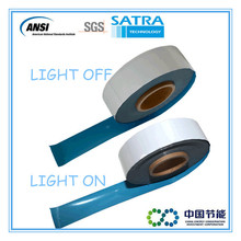 road safety heat print roll