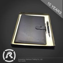 Newest Model Specialized Produce Shenzhen Composition Note Book Filler Paper