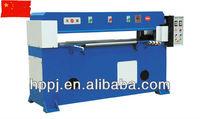 XCLP3 series Precision column cnc foam Cutting Machine