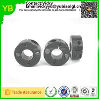 custom aluminum shaft collar,shaft locking collars,shaft mounting collar