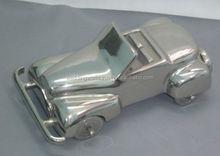 Cast Aluminum Decorative Vintage Car / Table top/ Desktop for Home & Office Decoration