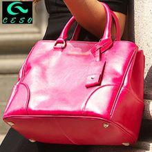 Original design handbag,silver bling handbag