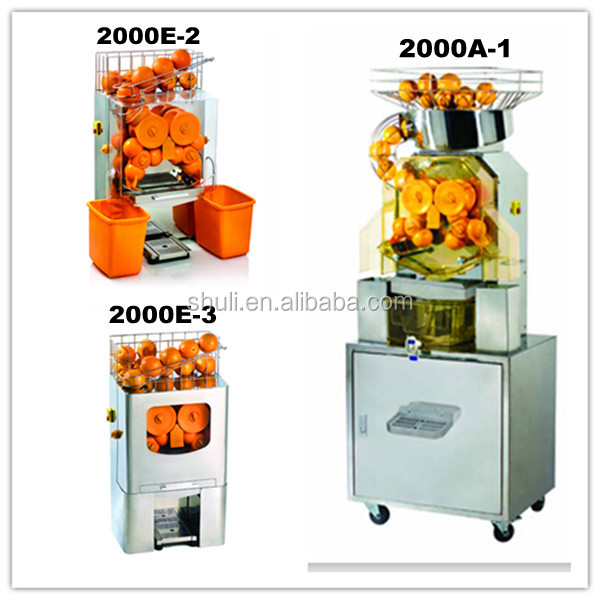 best selling commercial cold X 1 Commercial Cold Press