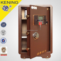 new design digital electronic safe box with competitive price