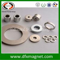 similar more sizes strong neodymium magnet