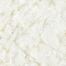 Factory supplier newest originality florida tile porcelain tile from direct factory