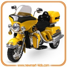 motorcycle bicycle for kids,ride on electric power kids motorcycle bike