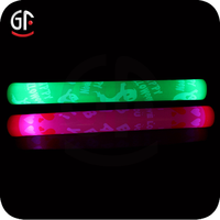 Ce,Rohs Approval Spinning Light Wand