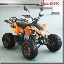 50cc dune buggy from China with EEC certification