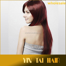 Hair extension & wig wigs 100% kanekalon hair wig fansion Cosplay / Costume / Dancing Party wholesale price