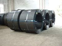 building material PC steel strand grade 270