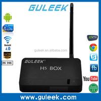 Best Selling Products Android TV Box OTT TV Box RK3188 Quad Core Internet TV Set Top Box