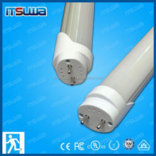 SEM005/16 ABS PC diffuser handel or wall mounted 2*8W T5 tube rechargeable emergency led step