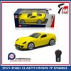 New year gift small car toy 2 channels rc car boy rc toy