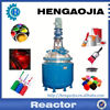 Abrasive Paint And Rust Remover/Steel Rust Removal For Surface Preparation Line