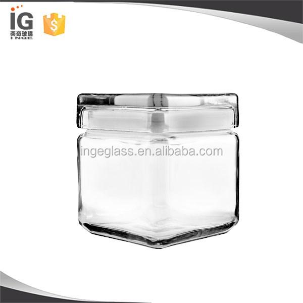 glass jar 3.jpg