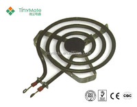 electric cooker fan oven heating element