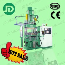 after sale service silicone rubber injection molding machine factory