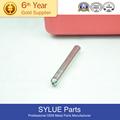 Ningbo de alta precisão trado solo perfuração para como perfuração frete furador de papel com ISO9001 : 2008
