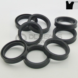 piston seal ouy