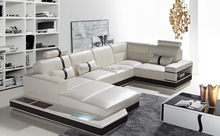 Fashion home furniture ,home furniture room ,hot home furniture design sofa 6043