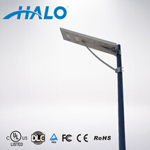 Solar Energy Related Products Long life Utility model LED solar street light 120W