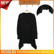 Guangzhou Sweater Manufacturer Wholesale Cheap Cardigan Sweater