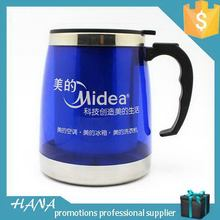 Bottom price useful stainless steel cup lid