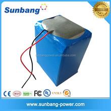 Li-ion battery 12v 40ah 18650 battery pack price 12v 150ah battery for power tools