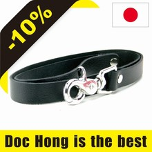 Fashion Dog Leashes Products for sex