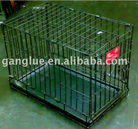 cheap cat cages