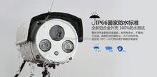 2014 hot selling CCTV Camera System vesa monitor stand