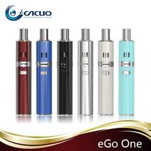 2015 Joyetech New Released Electronic cigarette Joyetech Ego One/ Ego One Xl Huge Vapor five colours