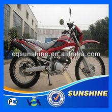 Nice Looking Distinctive powerful mini motorcycle