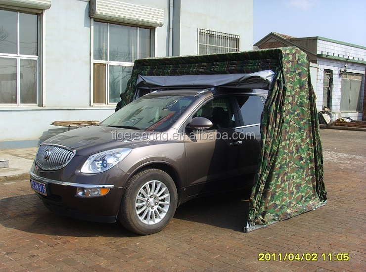 SSL20601.jpg & Outdoor Garage Car Storage Tent - Buy Car Storage TentCar Storage ...