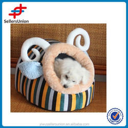 New arrival pet product