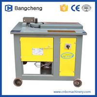 European,Asia,Africa markets stirrup bar bending machines for sale