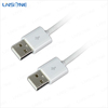 2015 New arrival product usb 2.0 cable driver free download, usb 2.0 debug cable