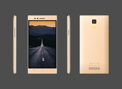 Z7 unbreakable 3g mobile