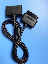 SNES Extension Cable 6FT for SNES