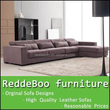 stile marocchino 1012 divano in vendita
