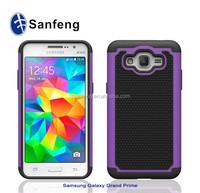Hot Models for galaxy grand prime g530 g530h g5308w mobile phone case