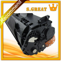 wholesale toner distributor guangzhou wholesale toner powder factory compatible wholesale hp toner supplier