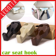 Best selling business gift wholesale smart fashionable car accessories 2015