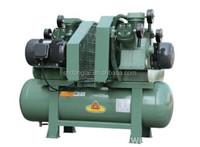 lg piston air compressor