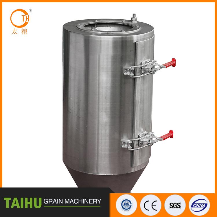 Hot sales magnetic king tubular magnets Factory Sale