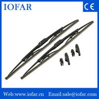 auto parts car accessory wiper blade parts for bmw